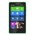 Мобильные телефоныNokia XL Dual SIM