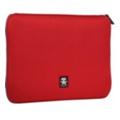 Чехлы и защитные пленки для планшетовCrumpler The Gimp для iPad красный (TGIP-023)