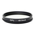 PowerPlant CPL 40.5mm (CPLF405)