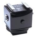 Синхронизаторы для фотоаппаратовFalcon HS-25E
