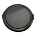 Бленды и крышки для объективовWeifeng 72mm крышка объектива