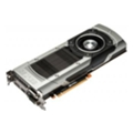Видеокарты ZOTAC GeForce GTX780 ZT-70202-10P