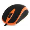 Клавиатуры, мыши, комплекты Media-Tech MT1091O Orange USB