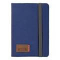 Чехлы и защитные пленки для планшетовGolla Tablet folder Stand Stanley Dark blue (G1557)