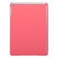 Чехлы и защитные пленки для планшетовOdoyo SmartCoat for iPad Air Pink PA531PK