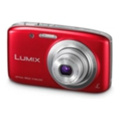 Цифровые фотоаппаратыPanasonic Lumix DMC-S5