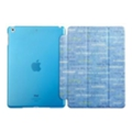 Чехлы и защитные пленки для планшетовmooke Painted Case Apple iPad Air Letters