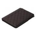 Чехлы и защитные пленки для планшетовVerus Premium K+P для Samsung Galaxy Tab P7300/P7310 Black