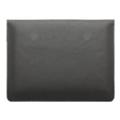 """Чехлы и защитные пленки для планшетовDublon Leatherworks Universal Case Black for Tablet 9-11"""" (430101)"""