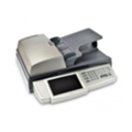СканерыXerox DocuMate 3920