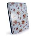 Чехлы и защитные пленки для планшетовTuff-luv Slim-Stand для iPad 2/3 Secret Garden Duck Egg (B2_36)