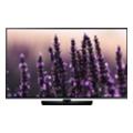 ТелевизорыSamsung UE50H5500