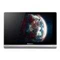 Lenovo Yoga Tablet 10 HD+ 3G 32GB