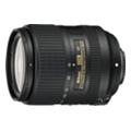 Nikon 18-300mm f/3.5-6.3G ED VR AF-S DX Nikkor