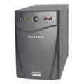 Источники бесперебойного питанияSven Power Pro+ 1500