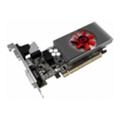 ВидеокартыGainward GT740 2 GB (426018336-3187)