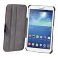 Чехлы и защитные пленки для планшетовAirOn Premium для Samsung Galaxy Tab 3 8.0