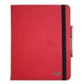 Чехлы и защитные пленки для планшетовiPearl Чехол для iPad 2/3 Red