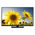 ТелевизорыSamsung UE40H4200