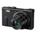 Цифровые фотоаппаратыPanasonic Lumix DMC-TZ60