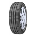 Michelin Energy Saver Plus (195/65R15 91V)