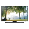 ТелевизорыSamsung UE55H6800