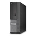 Dell OptiPlex 3020 SFF (210-SF3020-i5)