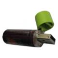 Gembird AA 1500mAh NiMh 2шт USB (EG-BA-001)