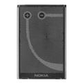 Аккумуляторы для мобильных телефоновNokia BP-5L (1500 mAh)