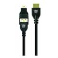 Кабели HDMI, DVI, VGAScosche HDMI6MMR