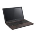 НоутбукиAcer Aspire E5-511-C6J4 (NX.MPNEU.007)