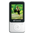 MP3-плееры Transcend MP710 8Gb