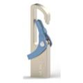 USB flash-накопителиVerico 32 GB Climber Blue