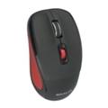 BRAVIS BM-721BR Black-Red USB