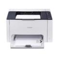 Принтеры и МФУCanon i-SENSYS LBP7010C