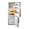 ХолодильникиGorenje NRC 6192 TX
