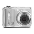 Цифровые фотоаппаратыKodak EasyShare C143