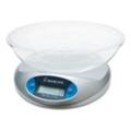 Кухонные весыMomert 68004