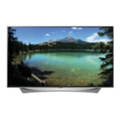 ТелевизорыLG 55UF950V