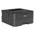 Принтеры и МФУBrother HL-L2365DWR