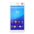 Мобильные телефоныSony Xperia C4
