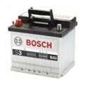 Bosch 6CT-45 S3 (S30 170)
