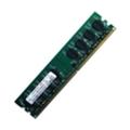 Samsung DDR2 800 DIMM 1Gb