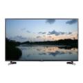 ТелевизорыLG 55LF653V