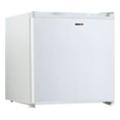 ХолодильникиBEKO BK 7725