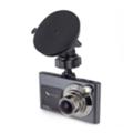 ВидеорегистраторыFalcon HD52-LCD