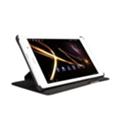 Чехлы и защитные пленки для планшетовAirOn Premium для Sony Xperia Tablet Z3
