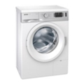 Gorenje ONE WS 623 W