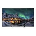 ТелевизорыSony KD-55S8005C