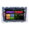 Автомагнитолы и DVDRedPower 21009